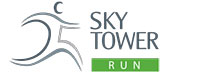 Sky Tower Run